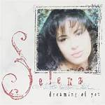 Dreaming of You (Selena album)