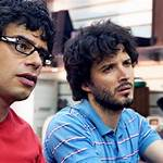 Drive By (Flight of the Conchords)