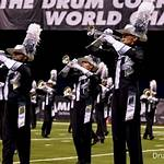 Drum Corps International World Class Champions