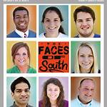 Due South (magazine)