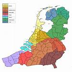 Dutch dialects