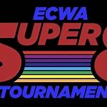ECWA Super 8 Tournament