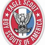 Eagle Scout (Boy Scouts of America)