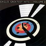 Eagles Greatest Hits, Vol. 2