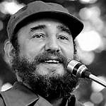 Early life of Fidel Castro