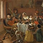 Early modern period