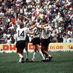East Germany–West Germany football rivalry