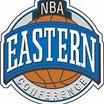 Eastern Conference (NBA)