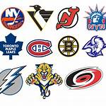 Eastern Conference (NHL)