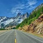 Ecology of the North Cascades