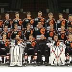 Eishockey-Bundesliga