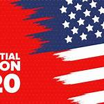 Elections in the United States