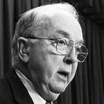 Electoral history of Jesse Helms