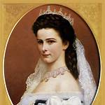 Elizabeth of Poland, Queen of Hungary