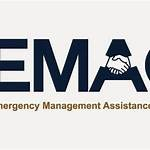 Emergency Management Assistance Compact