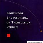 Encyclopedia of American Studies