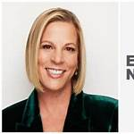 Endemol Shine North America