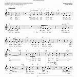 Endless Love (song)