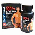 Enlargement of Switzerland