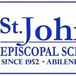 Episcopal Diocese of Northwest Texas