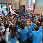 Episcopal Diocese of West Tennessee