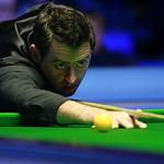 Euro Players Tour Championship 2010/2011 – Event 1