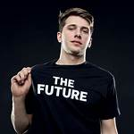 EuroLeague Final Four MVP