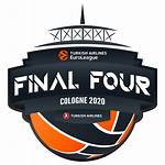 EuroLeague Finals