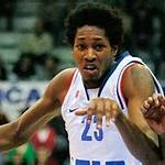 EuroLeague Regular Season and Top 16 MVP