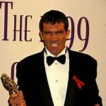 European Film Award for Best Director