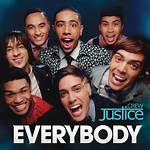 Everybody (Justice Crew song)