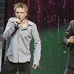 Everybody (Tanel Padar and Dave Benton song)