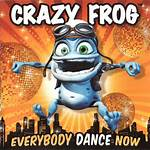 Everybody Dance Now (album)