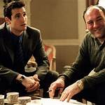 Everybody Hurts (The Sopranos)