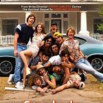 Everybody Wants Some!! (film)