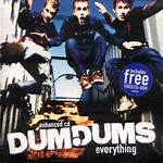 Everything (Dum Dums song)