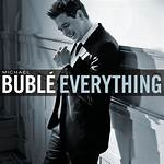 Everything (Michael Bublé song)