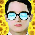 Everything Is Illuminated (film)