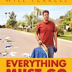 Everything Must Go (film)