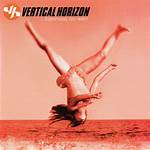 Everything You Want (film)