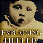 Explaining Hitler