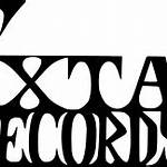 Extasy Records