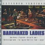 Extended Versions (Barenaked Ladies album)