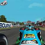 F1 2000 (video game)