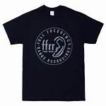 FFRR Records