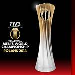FIVB Volleyball Men's World Championship