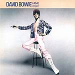 Fame (David Bowie song)
