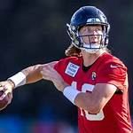 Fame (The Game)