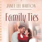 Family Ties (novel)
