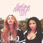 Feeling Myself (Nicki Minaj song)